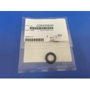 029420640 L Detecting Seal
