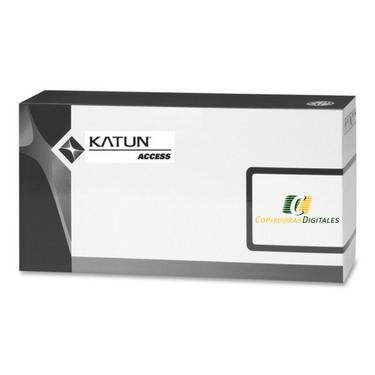 1T02JZ0EU0 Kit de Toner Kyocera Mita Access by Katun