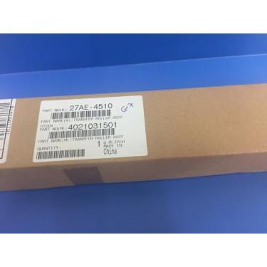 27AE-4510 - 4021031501 TRANSFER ROLLER ASSY
