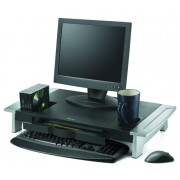 Soporte para Monitor Premium Office Suites™