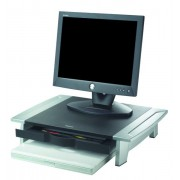 Soporte para Monitor Office Suites™