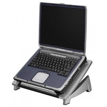 Soporte para Portátil Office Suites™