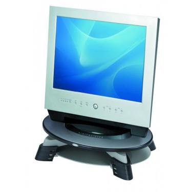 Soporte para Monitor TFT/LCD Giratorio