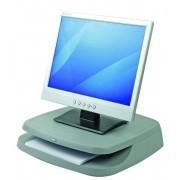 Soporte Monitor Elevador TFT/LCD