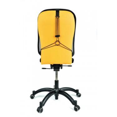 Cojín Lumbar Mesh Office Suites™