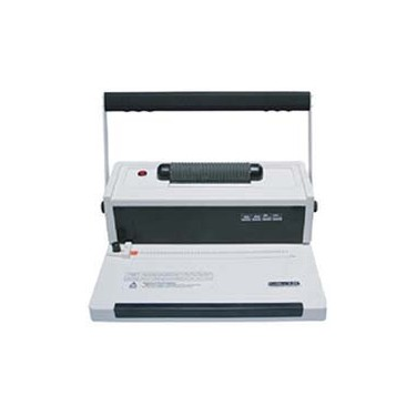 PC200A
