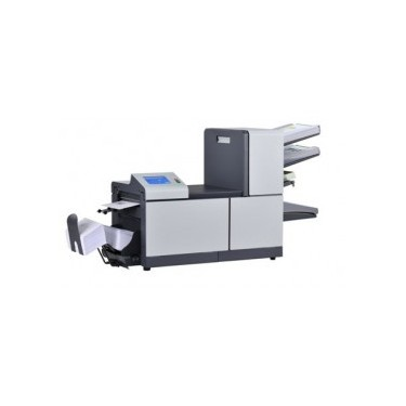 NEOPOST DS-63 (1)