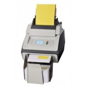 NEOPOST DS35