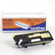 TN7600 toner Brother