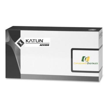 TN2005 Brother Toner para impresora Access by Katun