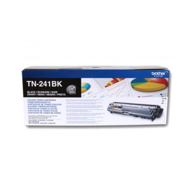 TN241BK toner Brother