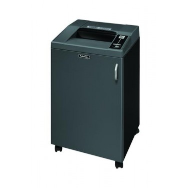 Destructora Fellowes de corte en partículas 4250C